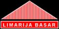 Limarija Basar