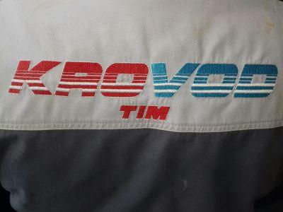 KROVOD TIM d.o.o.