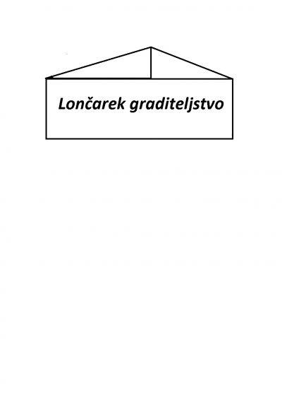 LONČAREK GRADITELJSTVO d.o.o.