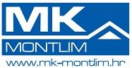 MK-MONTLIM d.o.o.